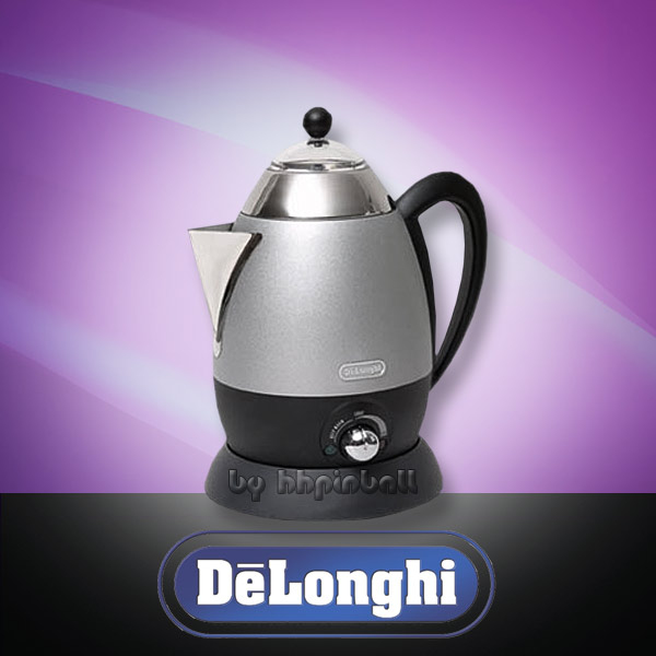 delonghi kaffeemaschine  Katy Perry Buzz ~ Kaffeemaschine Delonghi Magnifica