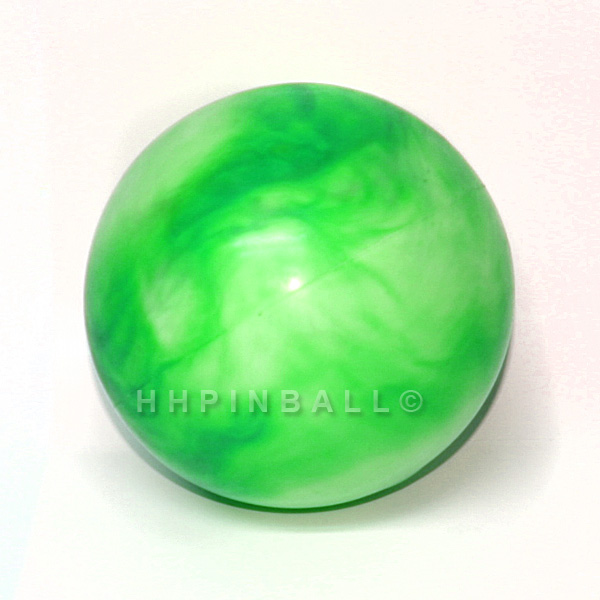 Gummiball Ball Aufblasbar Weich Strandball Wasserball
