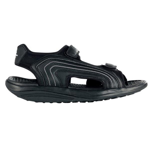 tv werbung walkmaxx fitness sandalen gr 42 walk maxx. Black Bedroom Furniture Sets. Home Design Ideas