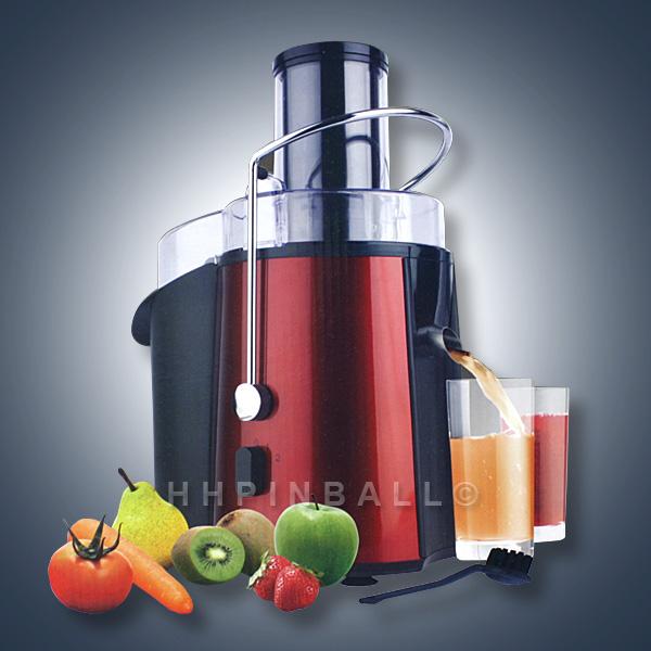westcraft design power entsafter saftpresse mixer jucier  ~ Entsafter Ebay