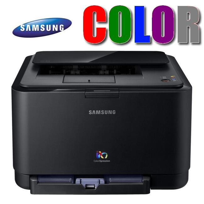 samsung clp 315w laser farbdrucker color drucker wlan laserdrucker farbe b ware. Black Bedroom Furniture Sets. Home Design Ideas