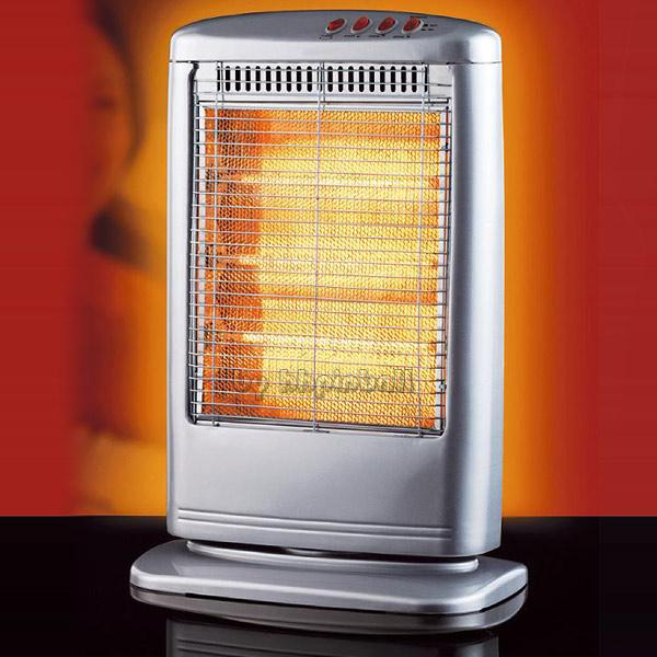infrarot heizl fter klimaanlage und heizung. Black Bedroom Furniture Sets. Home Design Ideas